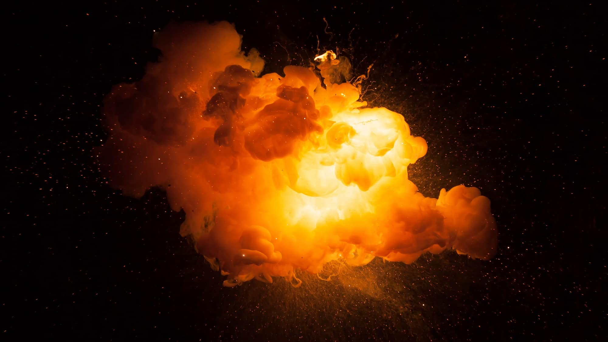 3 Ways to Control Ignition Sources at Your Flammable Liquids Store