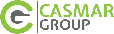 Casmar Group