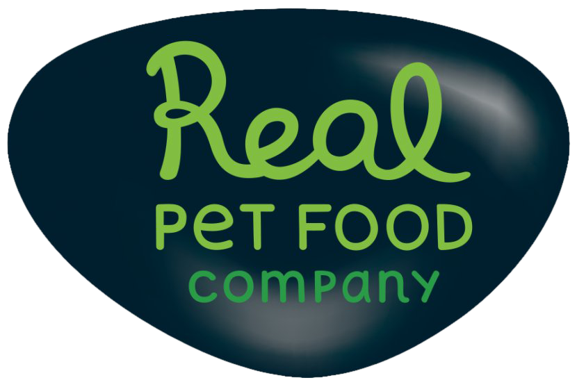 Real Pet food Company-1
